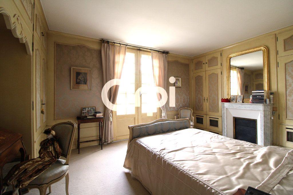 Maison à vendre 7 182m2 à Vailly-sur-Aisne vignette-8