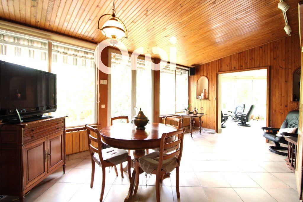 Maison à vendre 7 182m2 à Vailly-sur-Aisne vignette-9
