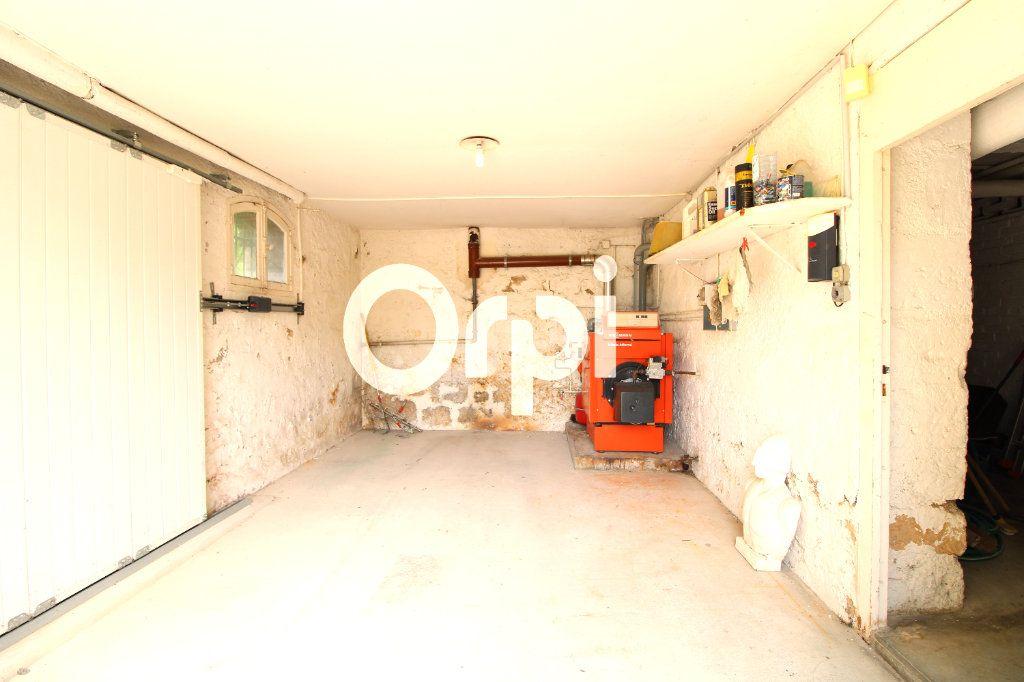 Maison à vendre 7 182m2 à Vailly-sur-Aisne vignette-10