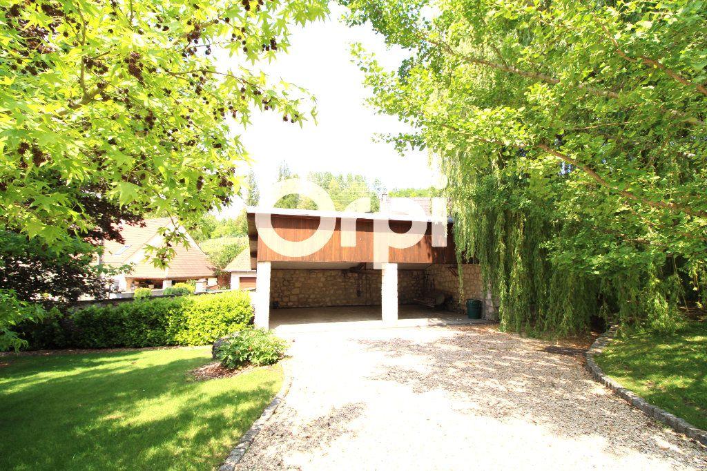 Maison à vendre 7 182m2 à Vailly-sur-Aisne vignette-11