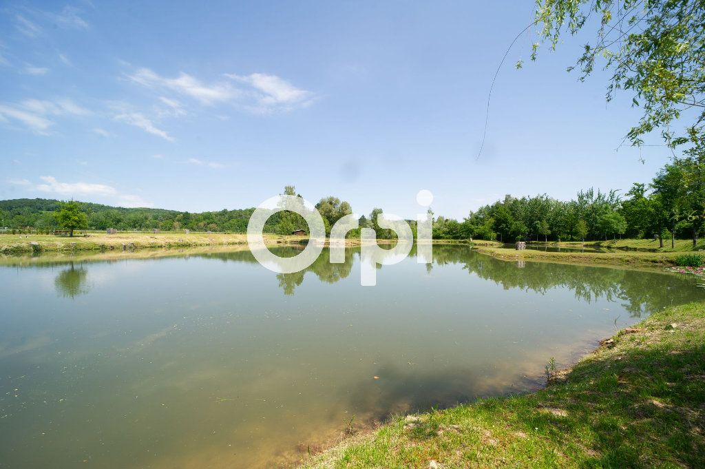 Terrain à vendre 0 15648m2 à Aizy-Jouy vignette-4