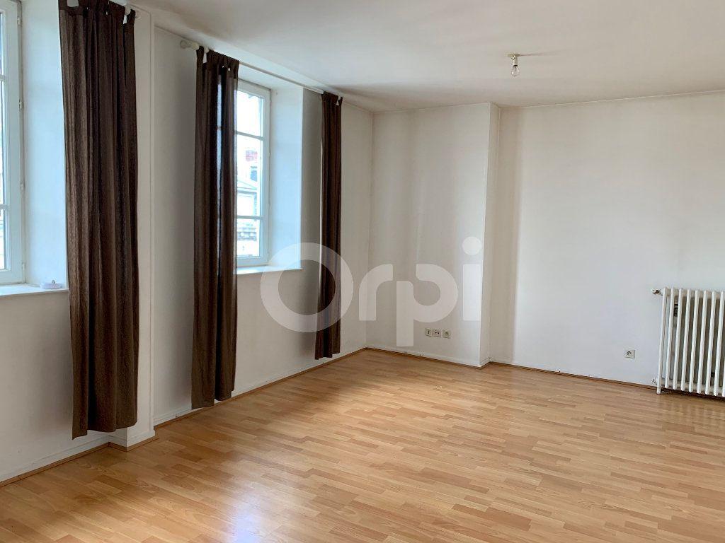 Appartement à louer 2 42.87m2 à Soissons vignette-1