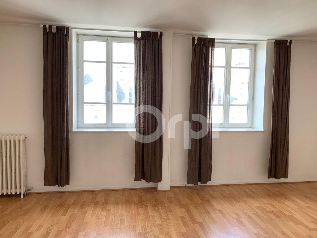 Appartement à louer 2 42.87m2 à Soissons vignette-2