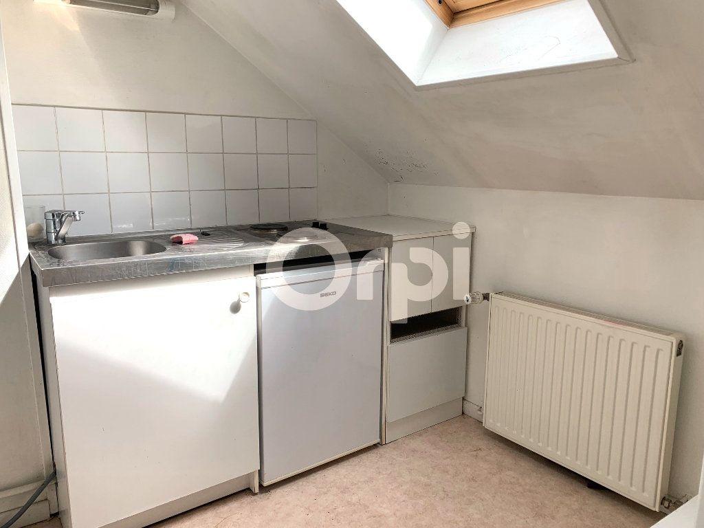 Appartement à louer 2 42.87m2 à Soissons vignette-3