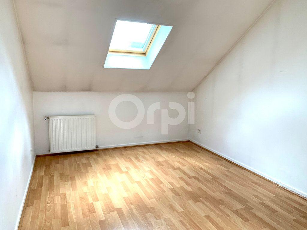 Appartement à louer 2 42.87m2 à Soissons vignette-4