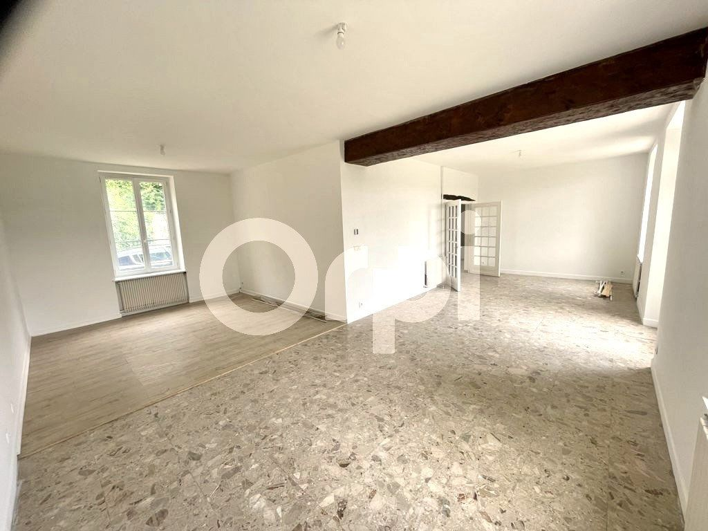 Maison à louer 5 112.74m2 à Saconin-et-Breuil vignette-2