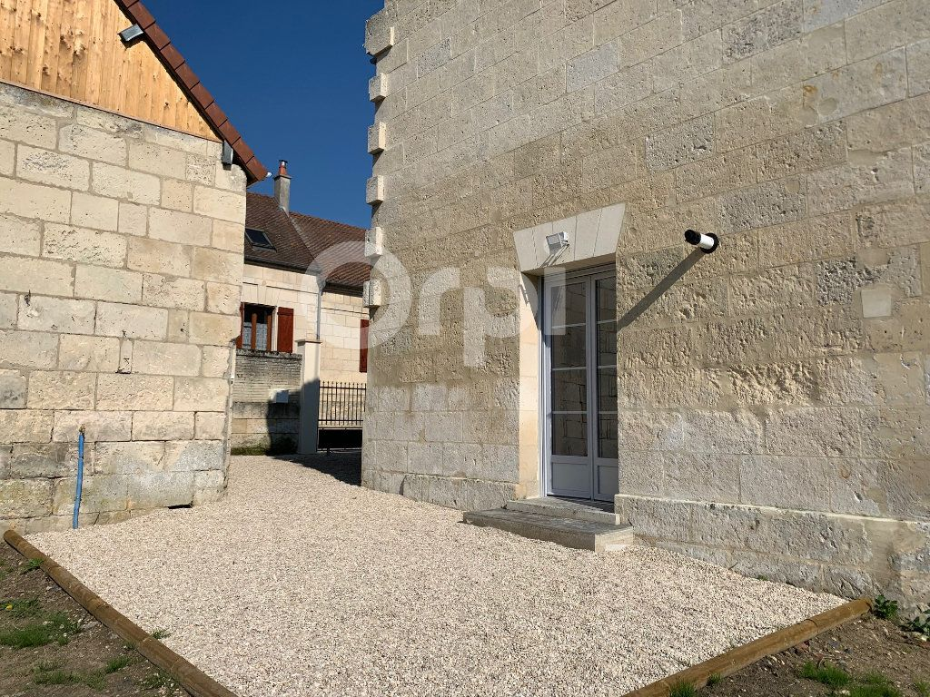 Maison à louer 6 116m2 à Septmonts vignette-6