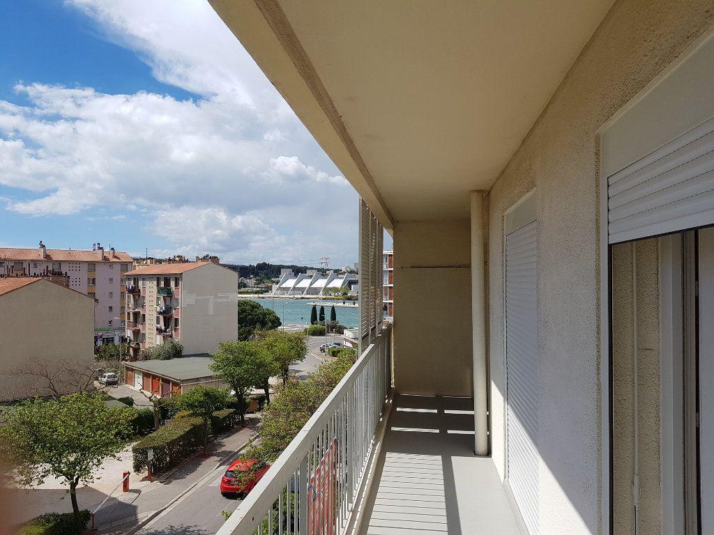 Appartement à vendre 4 80m2 à Martigues vignette-1