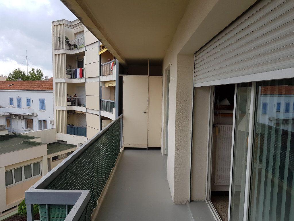 Appartement à vendre 4 80m2 à Martigues vignette-5