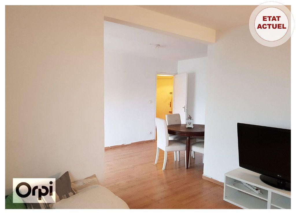 Appartement à vendre 3 61.08m2 à Martigues vignette-3