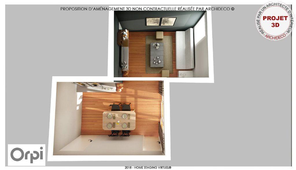 Appartement à vendre 3 61.08m2 à Martigues vignette-4