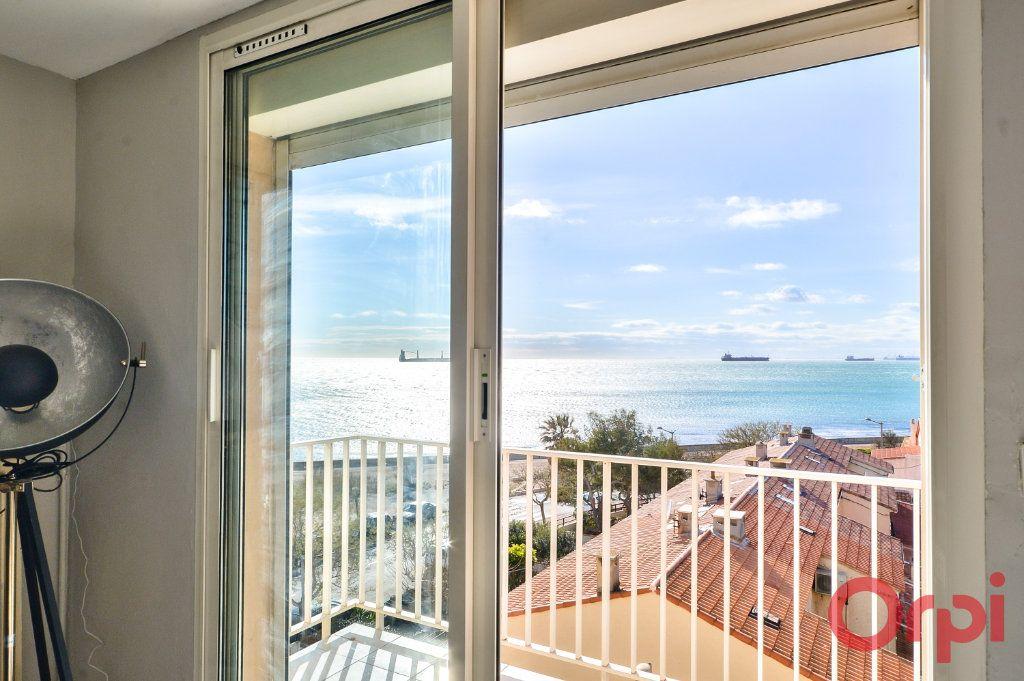 Appartement à vendre 4 70m2 à Port-de-Bouc vignette-2