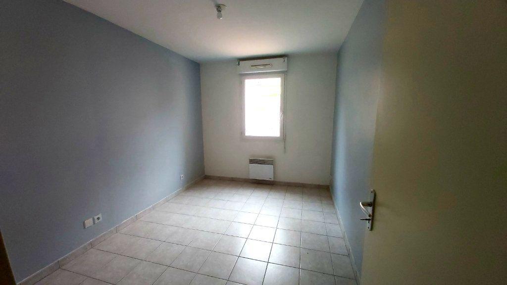 Appartement à vendre 3 74.68m2 à Martigues vignette-4