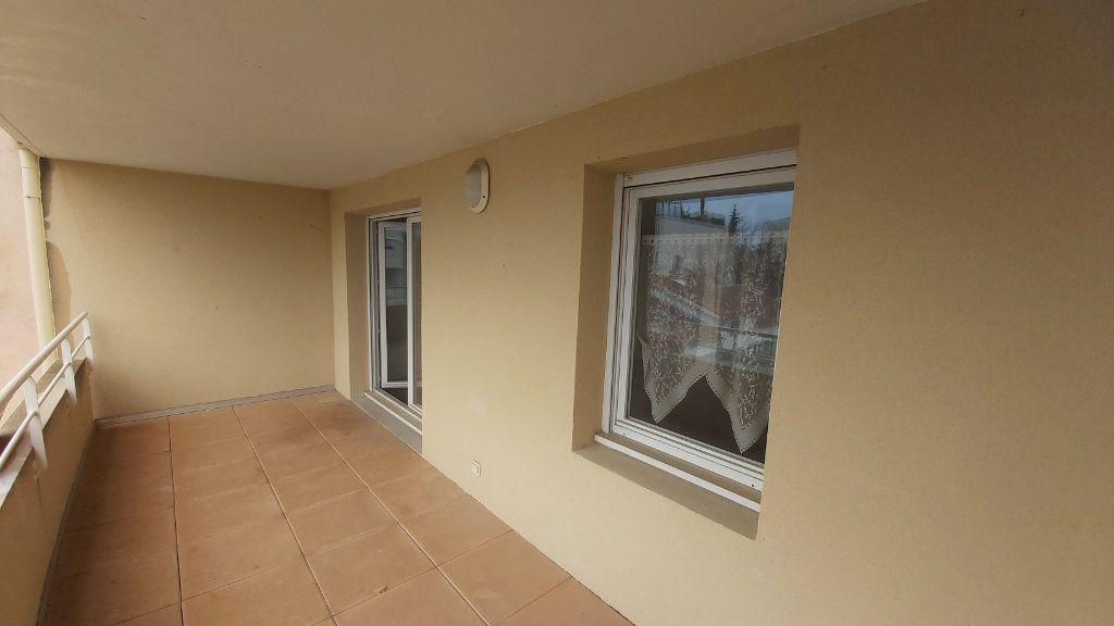 Appartement à vendre 3 74.68m2 à Martigues vignette-5