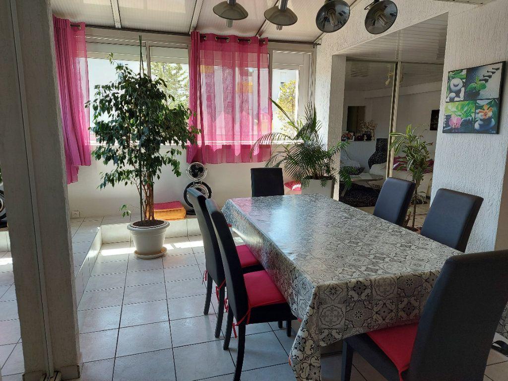 Appartement à vendre 4 95m2 à Martigues vignette-1