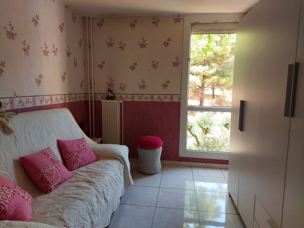 Appartement à vendre 4 95m2 à Martigues vignette-6