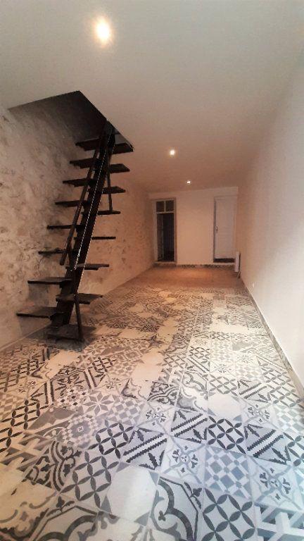 Maison à louer 3 52.7m2 à Martigues vignette-2