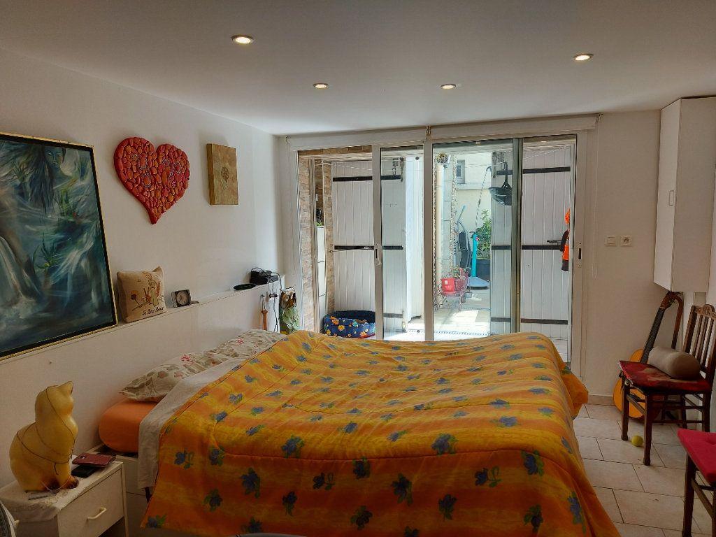 Appartement à vendre 2 53m2 à Fos-sur-Mer vignette-4