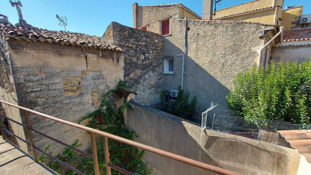 Appartement à louer 2 46.11m2 à Istres vignette-1