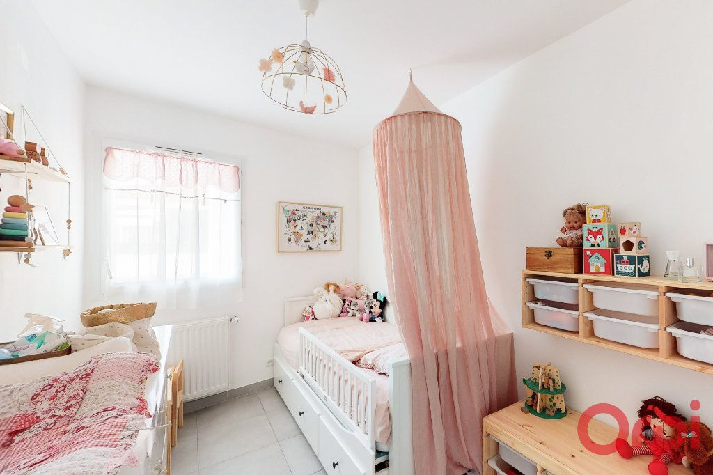 Appartement à vendre 3 60m2 à Martigues vignette-4