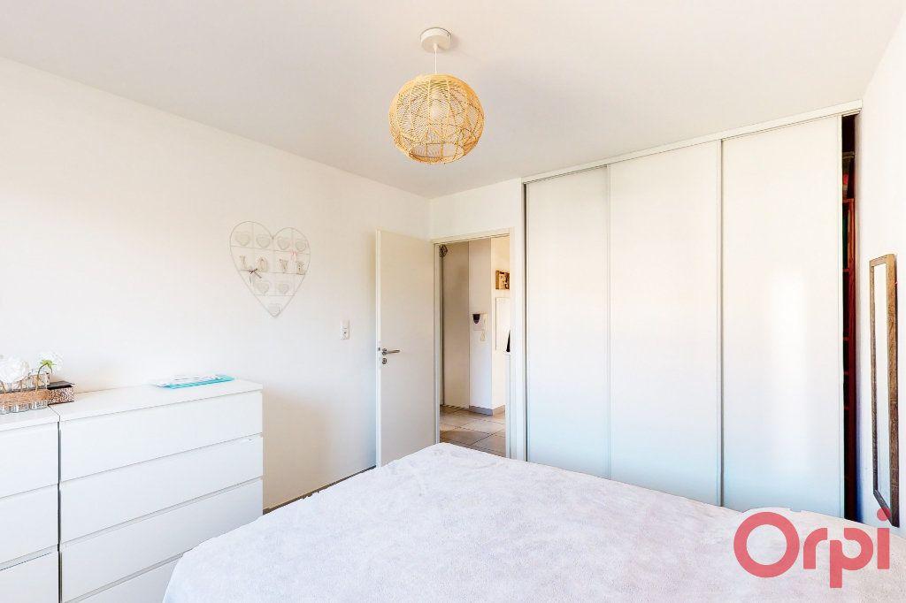 Appartement à vendre 3 60m2 à Martigues vignette-5