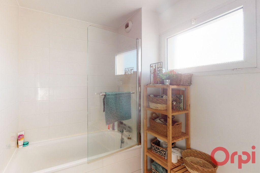Appartement à vendre 3 60m2 à Martigues vignette-6