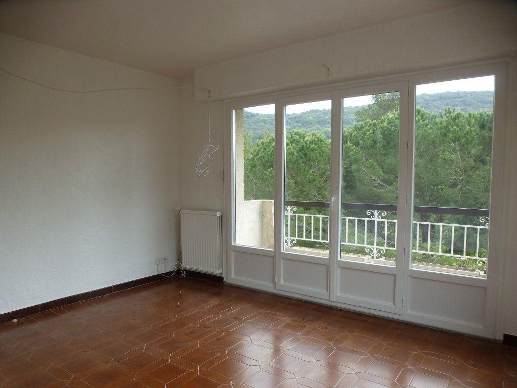 Appartement à louer 3 82.44m2 à Villeneuve-Loubet vignette-4