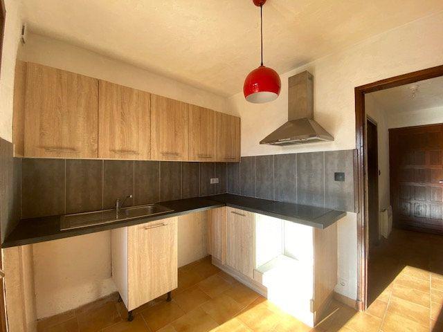 Appartement à louer 2 48.02m2 à Villeneuve-Loubet vignette-1