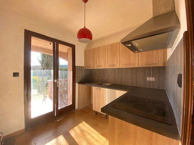 Appartement à louer 2 48.02m2 à Villeneuve-Loubet vignette-2