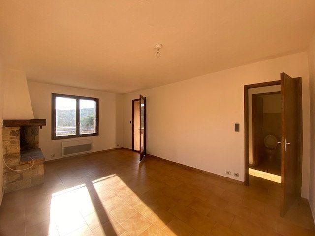 Appartement à louer 2 48.02m2 à Villeneuve-Loubet vignette-3