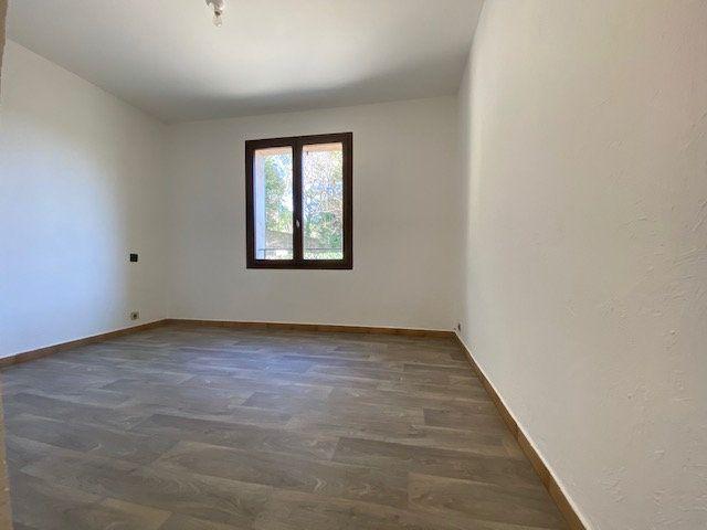 Appartement à louer 2 48.02m2 à Villeneuve-Loubet vignette-7