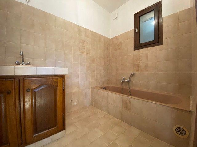Appartement à louer 2 48.02m2 à Villeneuve-Loubet vignette-8