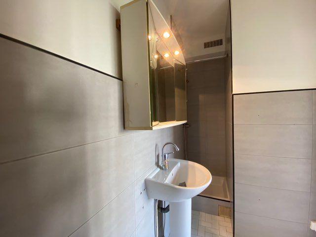 Appartement à louer 1 14.89m2 à Cagnes-sur-Mer vignette-4