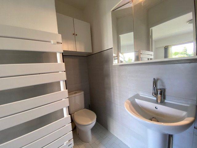 Appartement à louer 1 14.89m2 à Cagnes-sur-Mer vignette-5