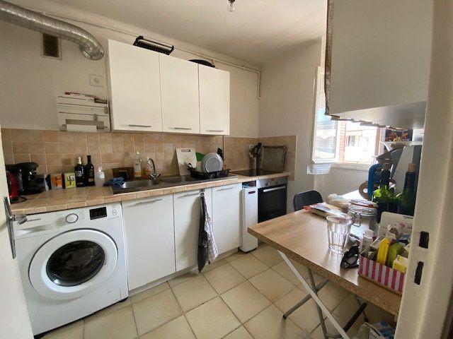 Appartement à louer 4 78.3m2 à Cagnes-sur-Mer vignette-3