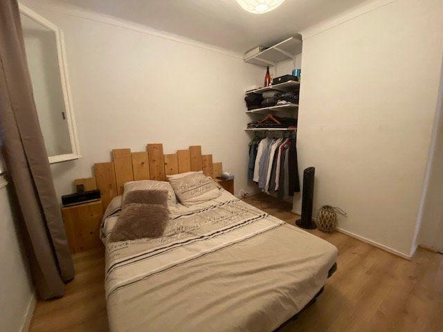 Appartement à louer 4 78.3m2 à Cagnes-sur-Mer vignette-4