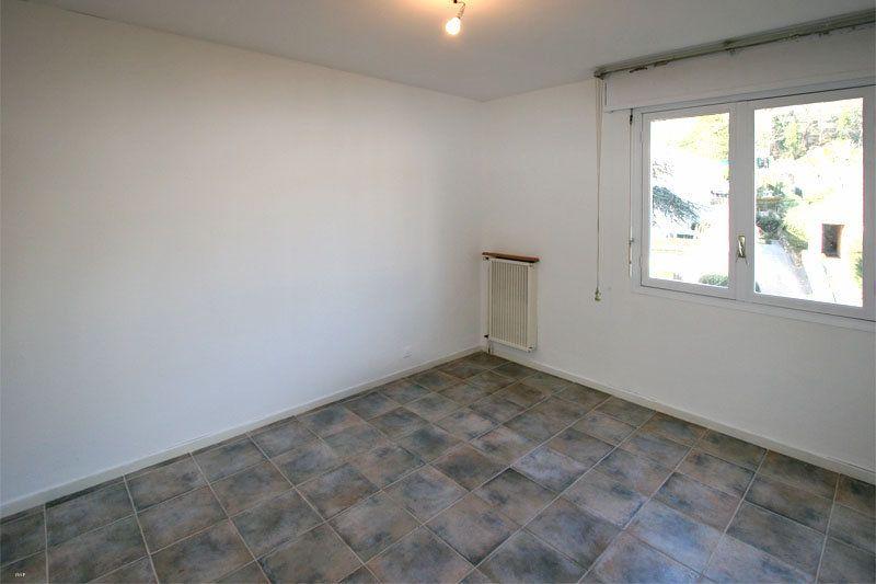 Appartement à louer 4 75.78m2 à Villeneuve-Loubet vignette-4