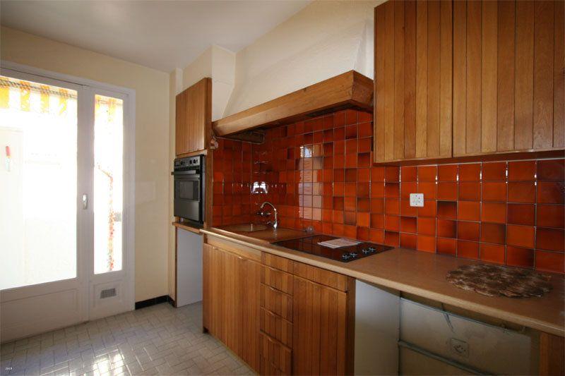 Appartement à louer 4 75.78m2 à Villeneuve-Loubet vignette-5