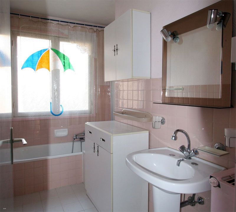 Appartement à louer 4 75.78m2 à Villeneuve-Loubet vignette-6