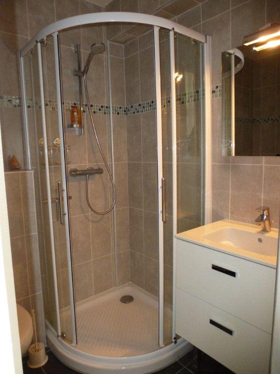 Appartement à louer 1 21.49m2 à Villeneuve-Loubet vignette-4