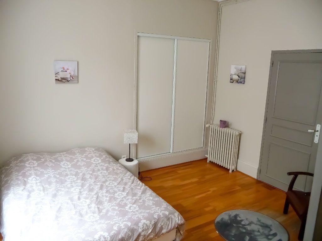 Maison à vendre 6 220m2 à La Ferté-Alais vignette-7