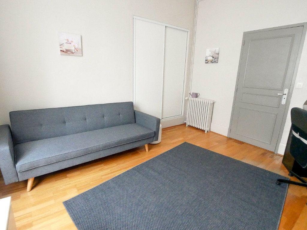 Maison à vendre 6 220m2 à La Ferté-Alais vignette-8