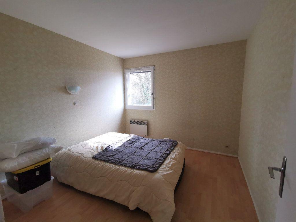 Appartement à vendre 3 57m2 à Baulne vignette-3