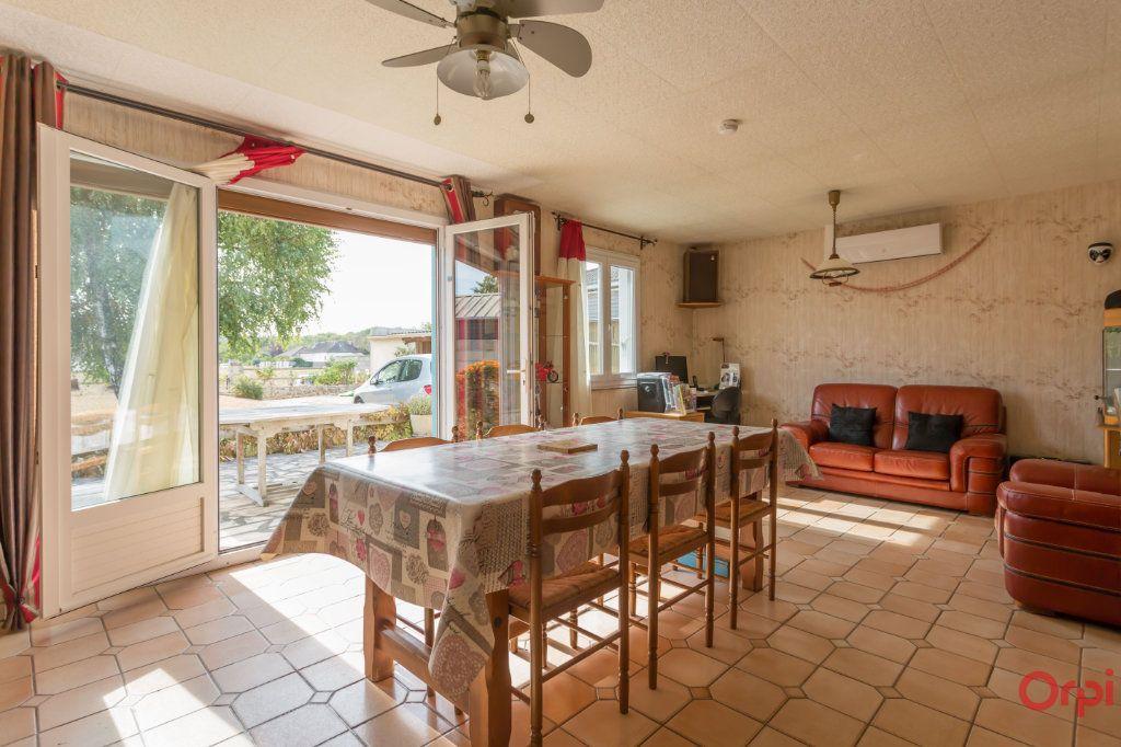 Maison à vendre 5 83m2 à Milly-la-Forêt vignette-2