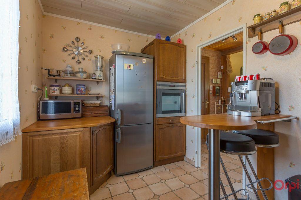 Maison à vendre 5 83m2 à Milly-la-Forêt vignette-3