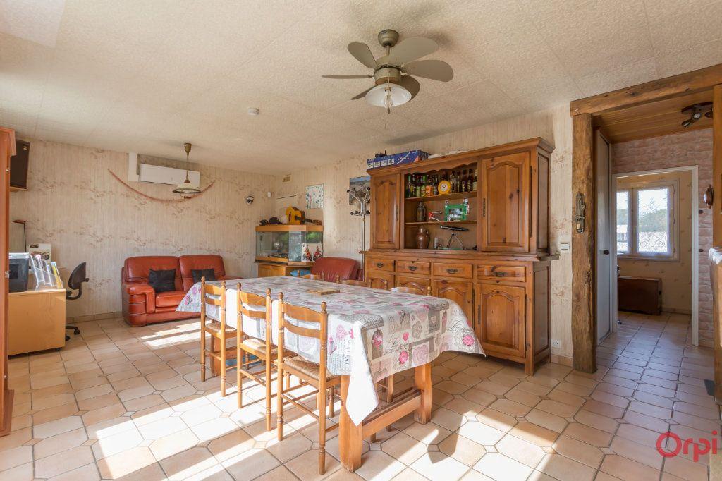 Maison à vendre 5 83m2 à Milly-la-Forêt vignette-4