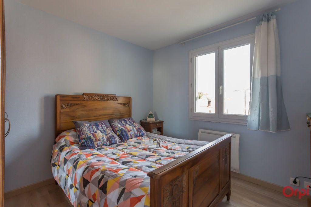 Maison à vendre 5 83m2 à Milly-la-Forêt vignette-6