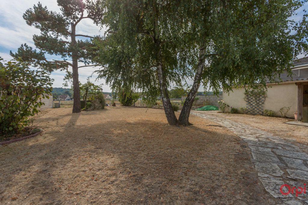 Maison à vendre 5 83m2 à Milly-la-Forêt vignette-10