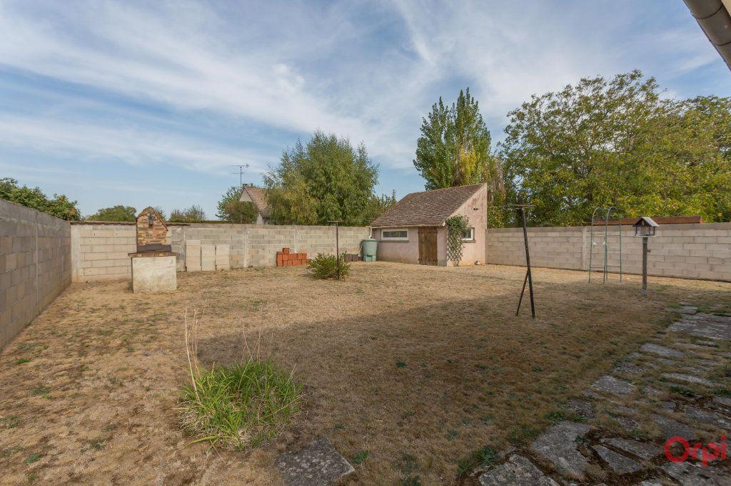 Maison à vendre 5 83m2 à Milly-la-Forêt vignette-11