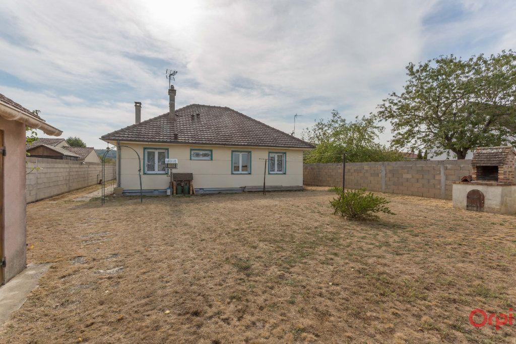 Maison à vendre 5 83m2 à Milly-la-Forêt vignette-12